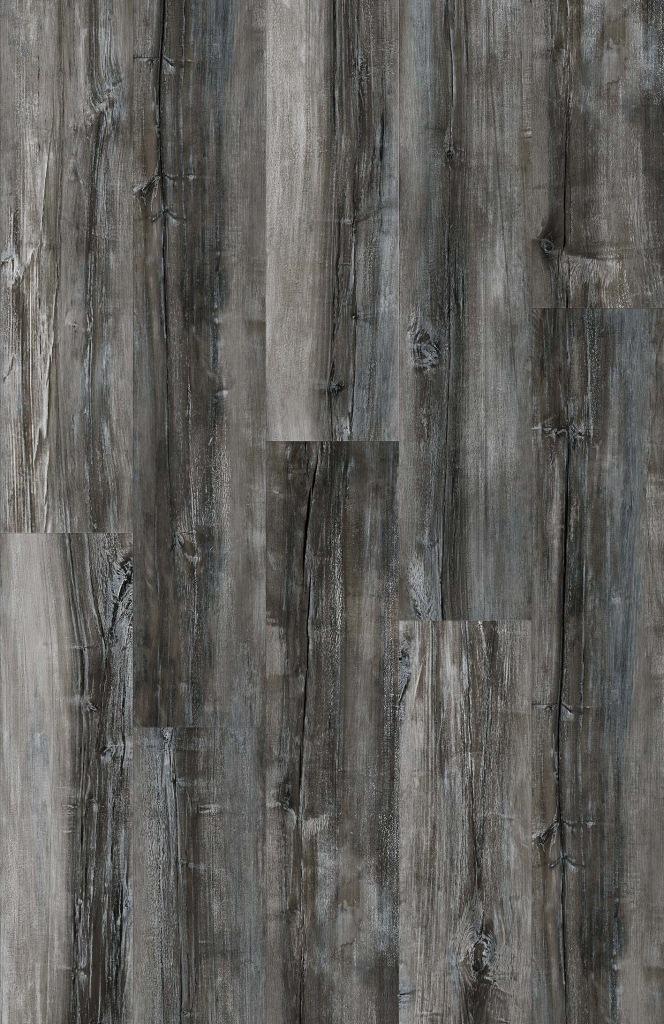 Burgeim Anti slip PVC Floor/Vinyl Floor 8823-1