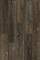 Hot Sales High Standard Professional Design PVC Floor/Vinyl Floor 8845-1
