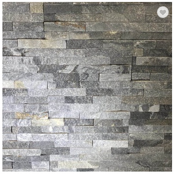 Natural stones decorative cladding stone decor cladding sculpture limestone granite wall