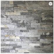 Natural stones decorative cladding stone decor cladding sculpture limestone granite wall