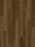 Best Choice Exceptional Quality Popular Design PVC Floor/Vinyl Floor 81003XL-2