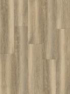 Promotions Top Grade Fashion Design PVC Floor/Vinyl Floor jc-6520-4
