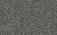 Waterproof PVC Floor/Vinyl Floor 6813-4