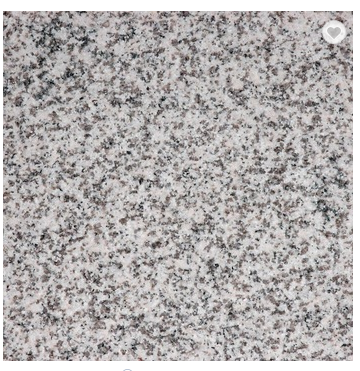 hot selling cheap Chinese white granite Tong'an white G655 floor tiles and pavers