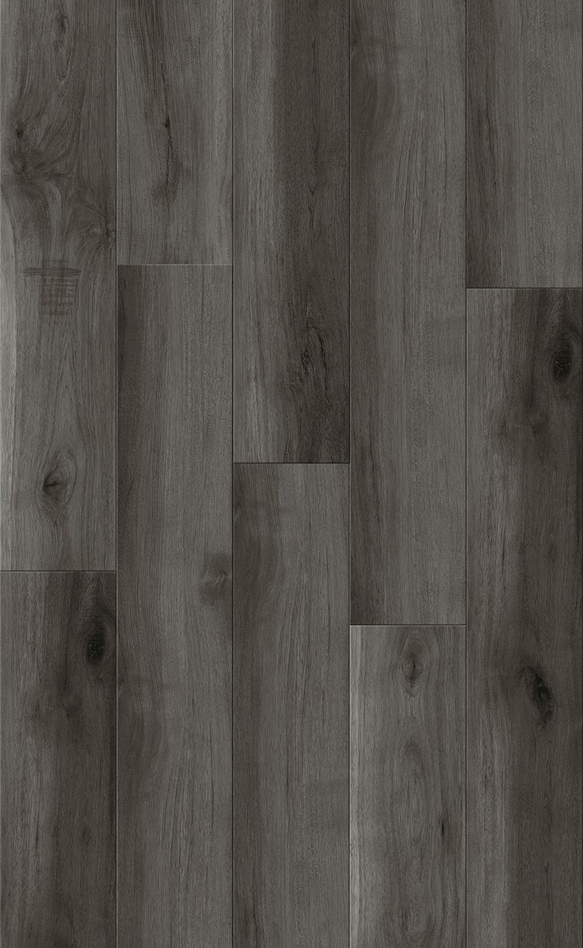 Best Selling Superior Quality Latest Design PVC Floor/Vinyl Floor jc-6635-2