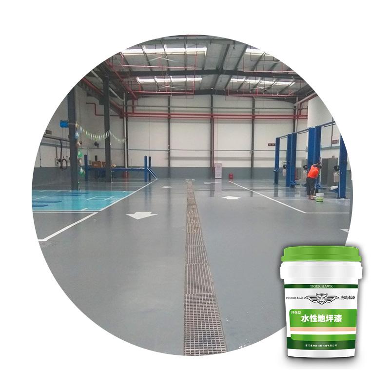 Epoxy Resin Floor Coating, Epoxy Resin For Floor Coating Epoxy