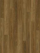 Best-Selling Best Quality Comfortable Design PVC Floor/Vinyl Floor 81003XL-1