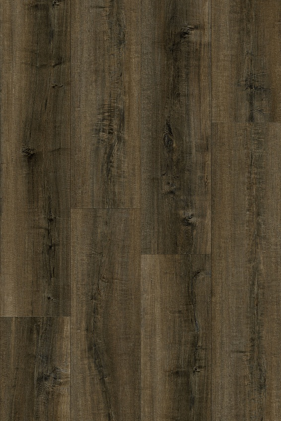 Best Seller Elegant Top Quality Personalized Design PVC Floor/Vinyl Floor 8832-1