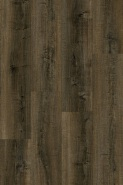 Color can be customized and waterproof PVC Floor/Vinyl Floor 8832-1