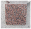 tiger skin red natural granite stone for floor tile and building material