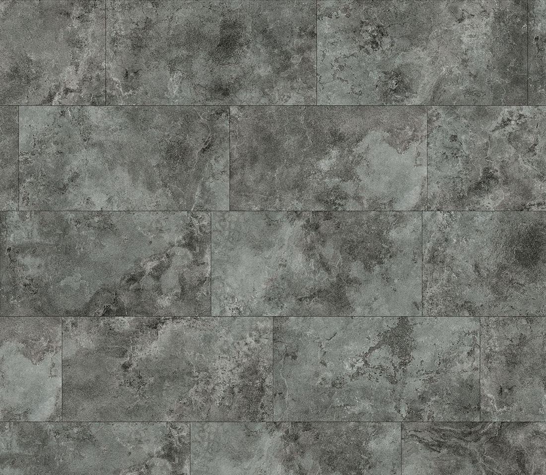 PVC Floor/Vinyl Floor available in multiple scenarios 885-4