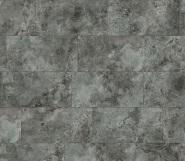 PVC Floor/Vinyl Floor 885-4