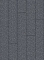Promotional Quality Guaranteed Customized Design PVC Floor/Vinyl Floor jc-6027-2