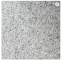 hot selling cheap chinese grey granite G303 floor tiles and slabs