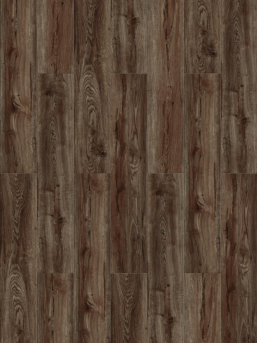 Top Selling Nice Quality Stylish Design PVC Floor/Vinyl Floor jc-6009-13