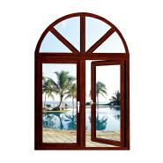 Good aluminum windows for sale insulate single glazed aluminum windows