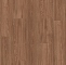 Hot Product Highest Quality Simple Style PVC Floor/Vinyl Floor jc-6004-40