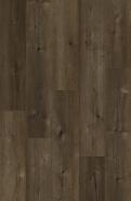 Hot Sale Super Quality Super Quality PVC Floor/Vinyl Floor 8845-3