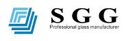 Shenzhen Sun Global Glass Co., Ltd.