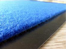 New-home-decoration-bathroom-mats-doormat-slip.png_220x220.png