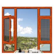 aluminum windows review good replacement aluminum sunroom windows