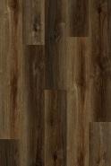 Hotselling Excellent Quality Nice Design PVC Floor/Vinyl Floor 8877L-2