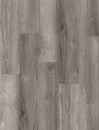 Hot Sale Super Quality Super Quality PVC Floor/Vinyl Floor jc-6516-3