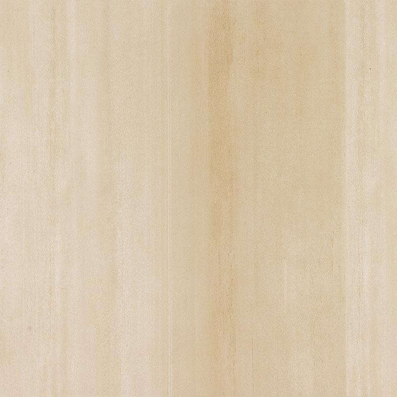 Rustic Tiles SAHARA ST6611