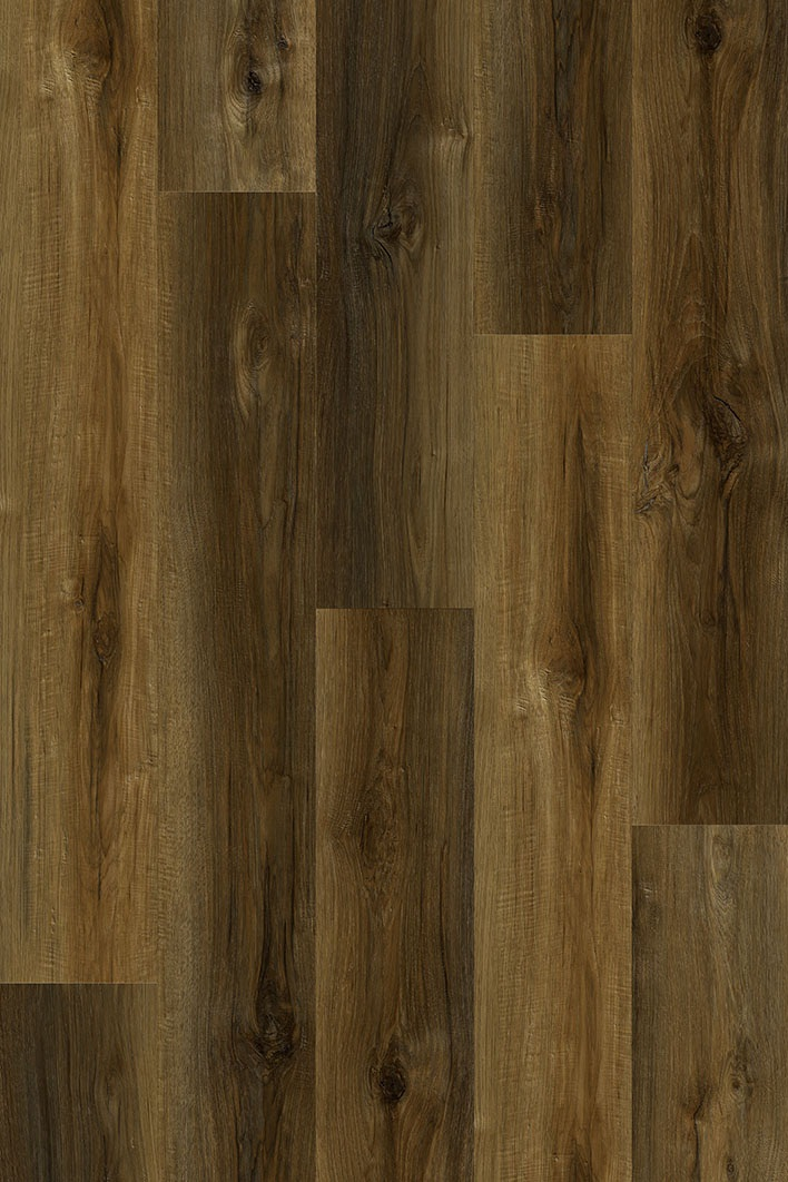 Best Selling Superior Quality Latest Design PVC Floor/Vinyl Floor 8877L-3