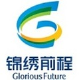 Qingdao Glorious Future Energy-Saving Glass Co., Ltd.