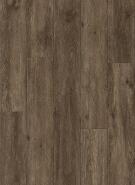 Top10 Best Selling Top Class Brand Design PVC Floor/Vinyl Floor jc-6062-92