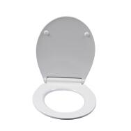 Oceanwell (Xiamen) Industrial Co., Ltd. Toilet Seat Cover