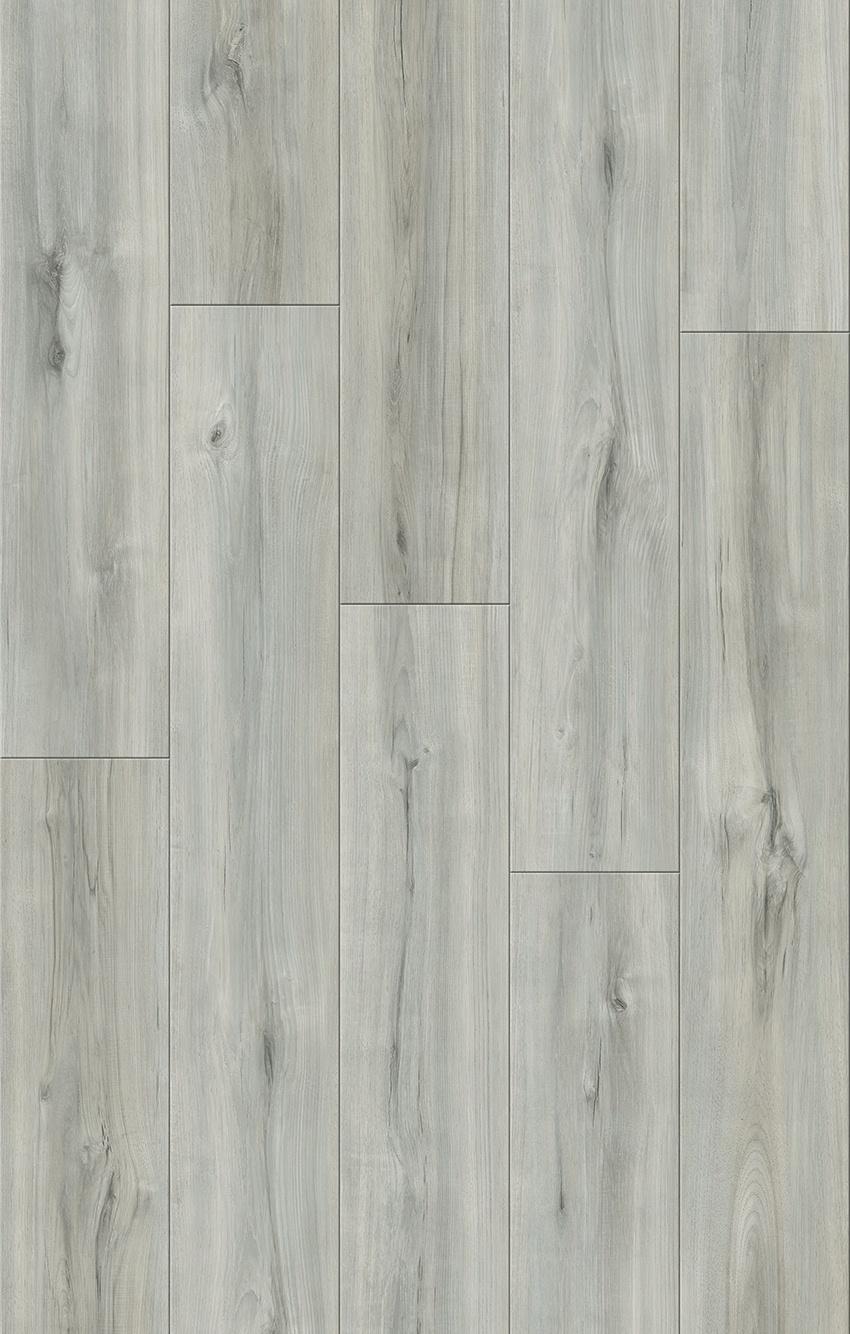 Hotselling Excellent Quality Nice Design PVC Floor/Vinyl Floor jc-6608-1