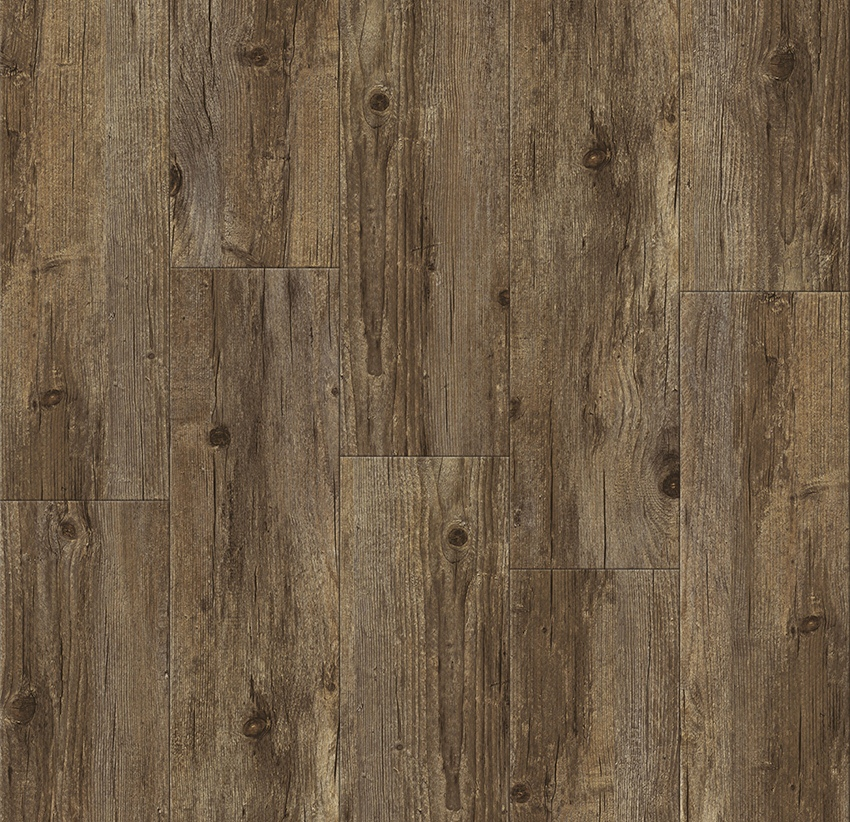 New Arrived Quick Lead Simple Design PVC Floor/Vinyl Floor jc-6026-3