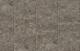 Brand New Quality Assured Latest Designs PVC Floor/Vinyl Floor jc-6013-3
