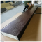 Modern Design Exterior Polyurethane Energy Saving Wall Panel Insulation Board