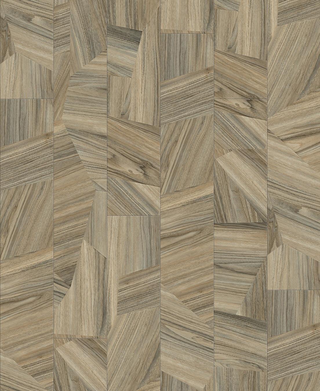 New Arrival Luxury Quality Best Design PVC Floor/Vinyl Floor 6805-2