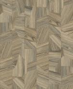 PVC Floor/Vinyl Floor 6805-2