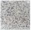 hot selling cheap Shandong crystal white granite G355 floor tiles and slabs