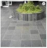 red granite tile G352