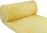 Hebei Huaneng Refractory Materials Co., Ltd. Non-fireproof PVC Veneer