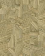 PVC Floor/Vinyl Floor 6805-5