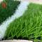 durable 50mm 10000 dtex field green artificial grass for soccer field