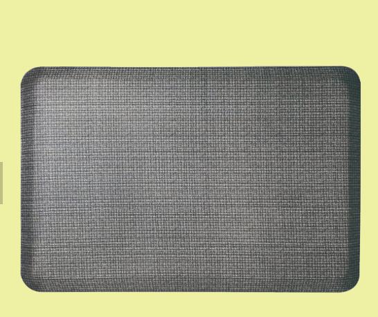 Cheap buy anti fatigue kitchen floor stress mats