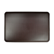 (CHAKME) Cheap Natural material wholesale corner anti fatigue chef mats for sale