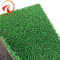 2019 New product Pet Friendly Artificial Grass for Landscaping