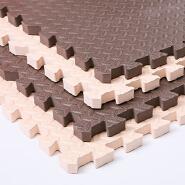 Anti slip non slip kids puzzle mat,soft play floor mats