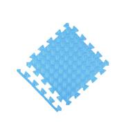 New design functional cheap interlocking puzzle piece foam mats kids