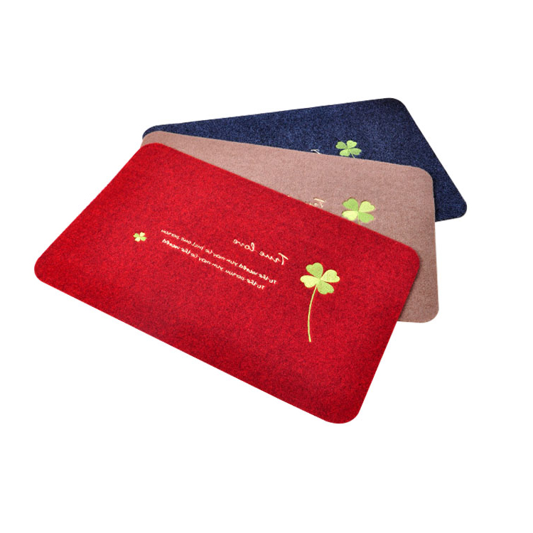 (CHAKME) Cheap price high quality cushioned kitchen floor pad mats