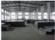 made in china T grid metal ceiling tiles factory